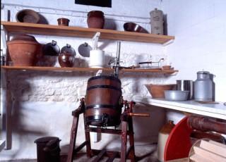 Interior_of_Dairy.jpg