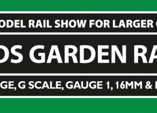 Mids_Garden_Rail-Logo-19-Black-on-Green.jpg