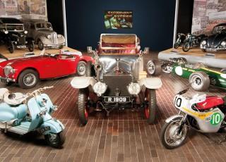 National-Motor-Museum-cropp.jpg