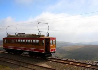 Photo.Snaefell_Tram_1_._Gary_Lark_.jpg