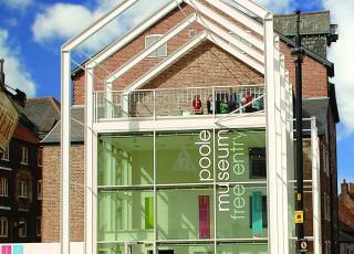 Poole_Museum.jpg