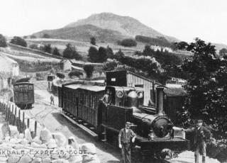 RER_5-2-1-136.jpg