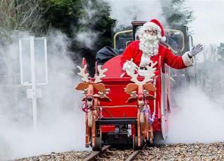 Santa_Train-_Cropped.jpg