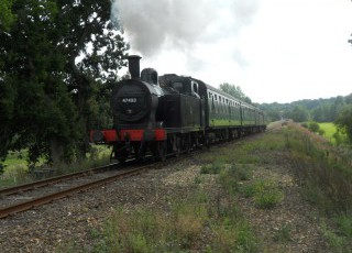 Spa_Valley_Rly_August_2011_010.JPG