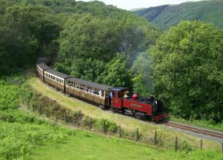Vale_of_Rheidol_Railway_(3)_1.jpg