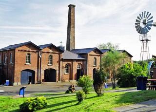 Waterworks_Msuem_Hereford_-_view_of_building1.jpeg