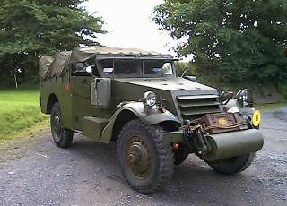 White_M3A1_Scout_Car,_1942.jpg