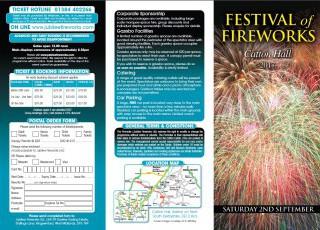 brochure_festival_2.jpg