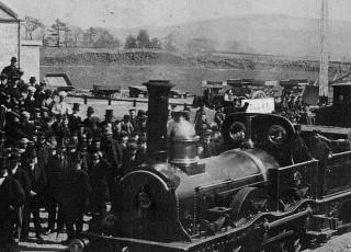 first_train_Dollar_1869.jpg