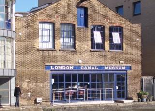 londoncanalmuseum.jpg