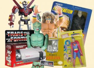 old-toys.jpg