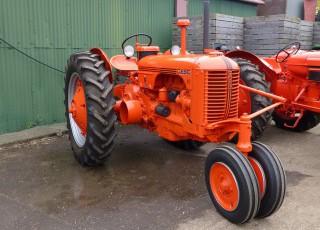 static_tractor_(31).jpg