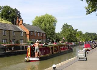 stokeboats.jpg