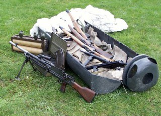 weapon_container_11.jpg
