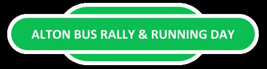 Alton_Bus_Rally_logo_(2019)_2.png