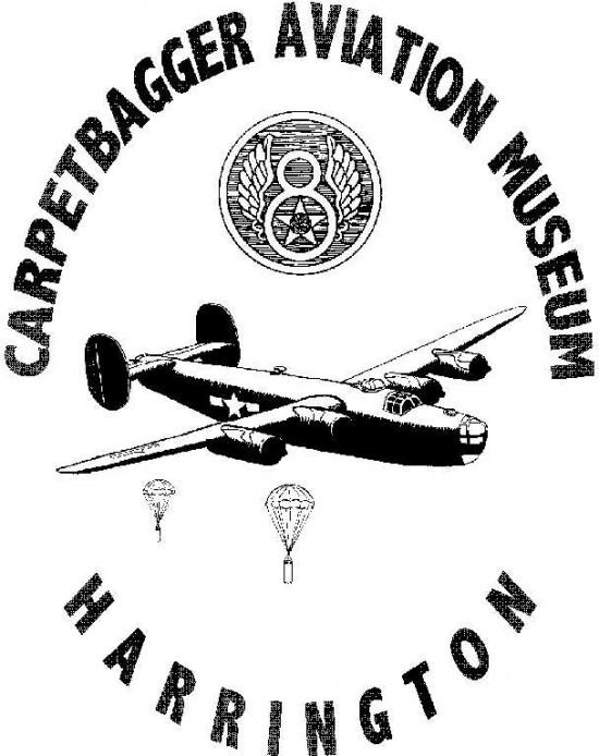 Carpetbagger Aviation Museum (2021)