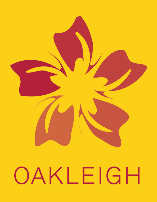 FINAL_OAKLEIGH_YELLOW-300KB_1.jpg