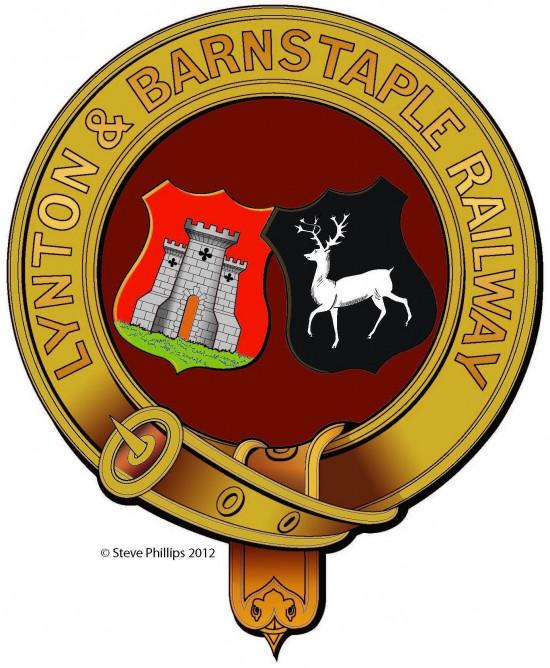 Lynton & Barnstaple Railway 2021