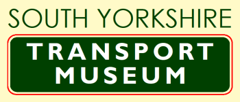 South Yorkshire Transport Museum 2020