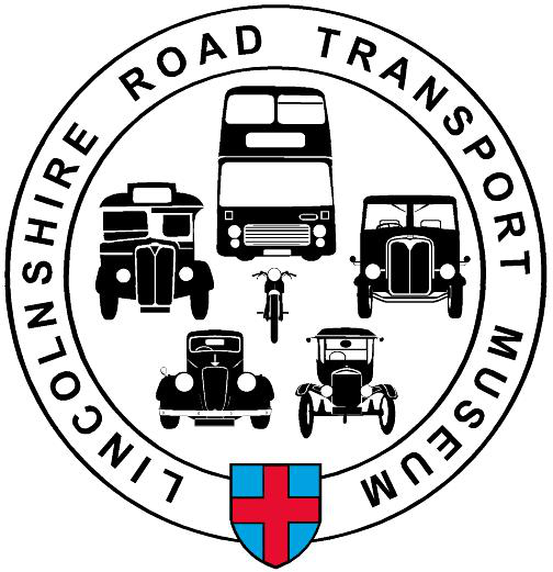 Lincolnshire Road Transport Museum 2020
