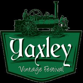 Vintage_Festival_logo.png