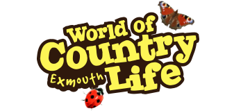 World_of_Country_Life_Web_Logo.png