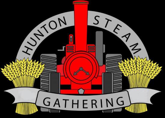 hunton_steam_gathering_logo_no_date_LI.jpg