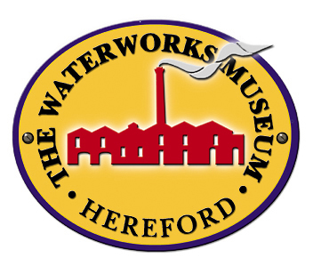 Waterworks Museum – Hereford