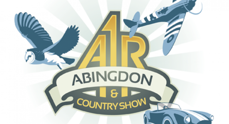 Abingdon Air & Country Show