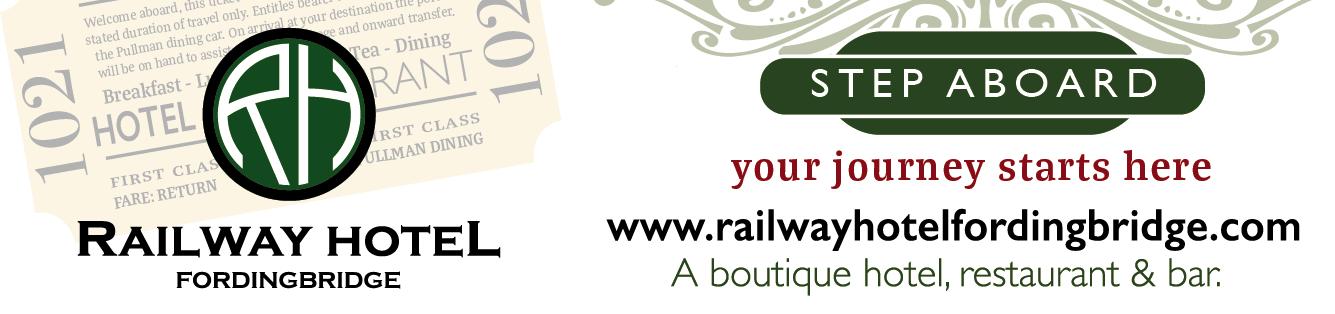Railway_Hotel_mobile_advert_banner.png