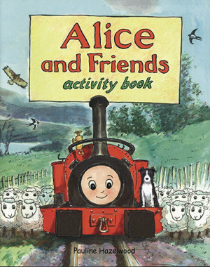 alice-and-friends-activity-book.jpg
