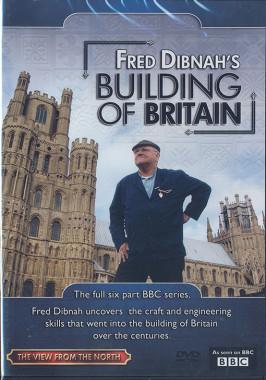 fred-dibnahs-building-of-britain.jpg
