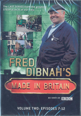 fred-dibnahs-made-in-britain-vol2.jpg