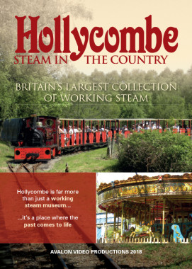 hollycombe-steam-in-the-county.jpg