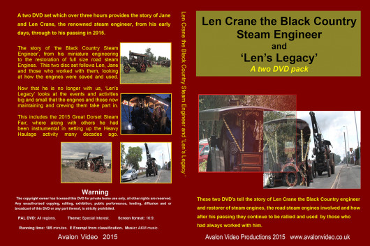 len-crane-the-black-country-steam-engineer.jpg