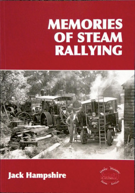 memories-of-steam-rallying-jack-hampshire.jpg
