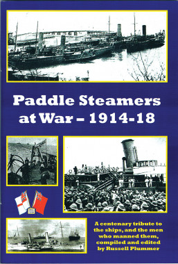 paddle-steamers-at-war-1914-18.jpg
