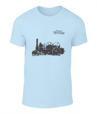 steam-heritage-ploughing-engine-anvil-fashion-tshirt-light-blue.png