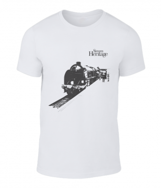 steam-heritage-railway-anvil-fashion-tshirt-white.png