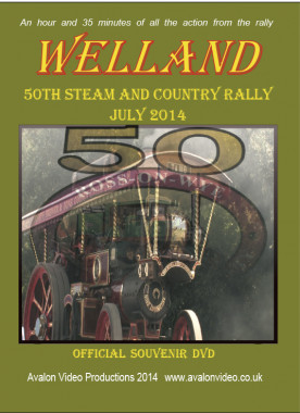 the-50th-welland-steam-rally-2014.jpg
