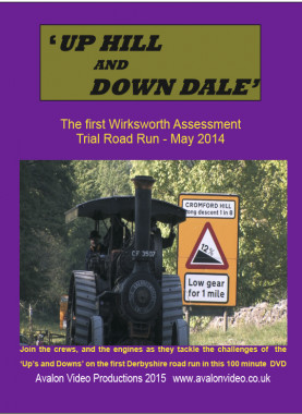 up-hill-and-down-dale.jpg