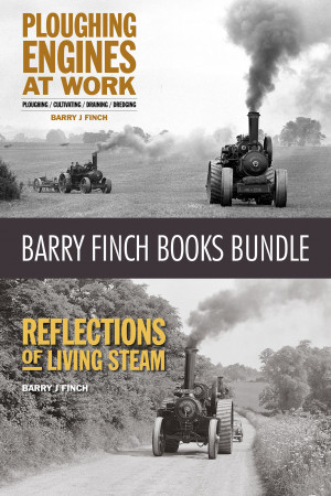 barry-finch-books-bundle.jpg