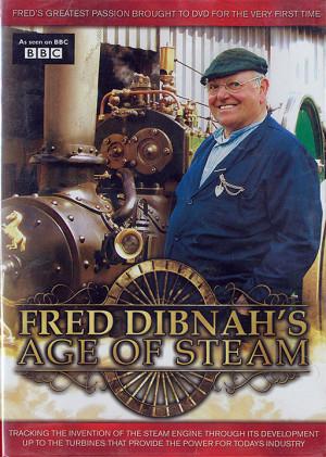 fred-dibnahs-age-of-steam.jpg