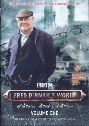 fred-dibnahs-world-of-steam-steel-and-stone-vol1.jpg
