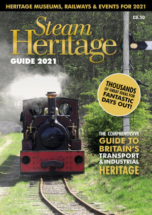 steam-heritage-2021-cover.jpg