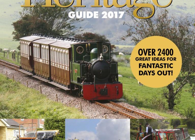 steam-heritage-2017-cover.jpg