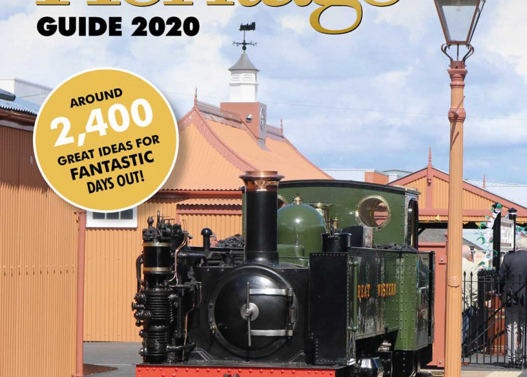 steam-heritage-guide-2020-cover_web.jpg