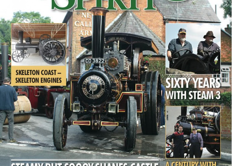 vintagespiritmagazine-august2014.jpg