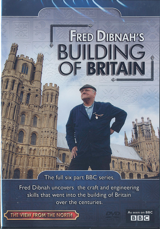 fred-dibnahs-building-of-britain.jpg