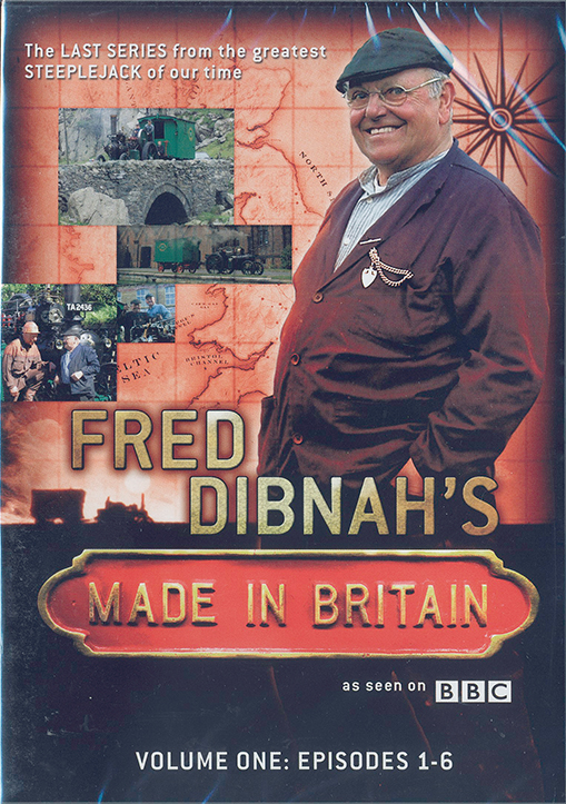 fred-dibnahs-made-in-britain-vol1.jpg